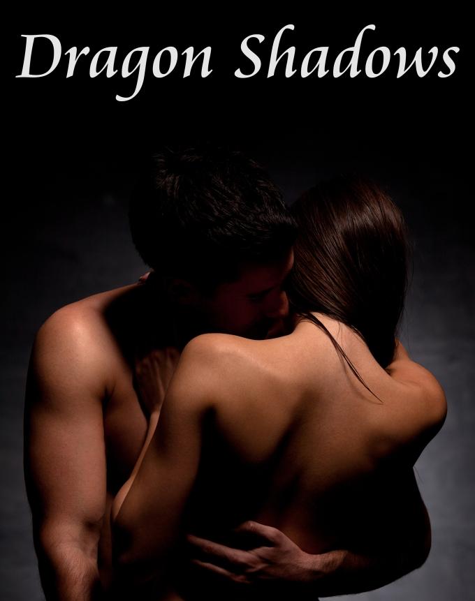dragonshadows_bookone_sm.jpg