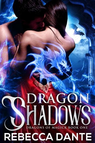 Dragon-Shadows-1-c